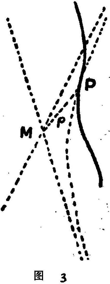mk-3.jpg